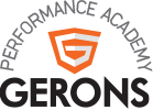 Gerons Performance Academy